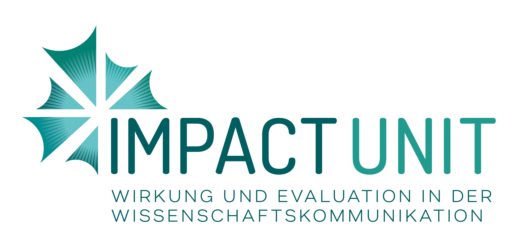 Impact Unit